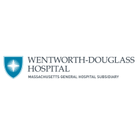 Three primary care providers join Wentworth-Douglass Hospital