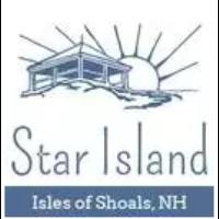 Star Island's Winter Caretaker, Alexandra de Steiguer, headlines annual fall event, Starry Night