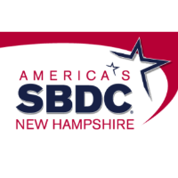 SBDC Joins the Nation in Celebrating Our Veterans