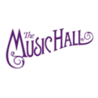 Just Announced | This Week | Coming Soon at the Music Hall!