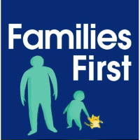 Families First announces Portsmouth relocation and service expansion