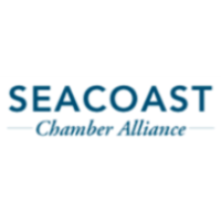 Seacoast Chamber Alliance update: Supporting Seacoast Businesses