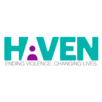 HAVEN is hiring for two positions