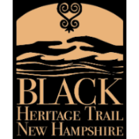 Poet Lynne Thompson to read Nov. 18 for Black Heritage Trail of New Hampshire Series