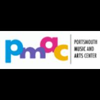 Workshop Week becomes INSPIRATION Week at PMAC