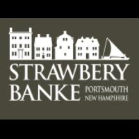 Strawbery Banke Museum celebrates $125,000 grant award