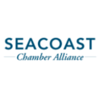 NEW: Business and visitor resources enhance Seacoast Chamber Alliance site