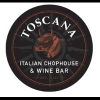 Tuscan Brands: Share the Joy of Artisan Italian