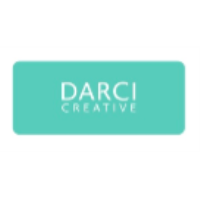 Start the new year with a FREE new website from DARCI Creative (Dec. 16 deadline)