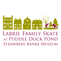 Skating starts today (Nov. 27) at Labrie Family Skate -- Volunteers needed