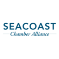 Seacoast Chamber Alliance update for 12/17/20