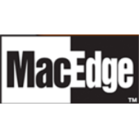 MacEdge: Shop Local, Get Local, the 2020 Holiday Promotion