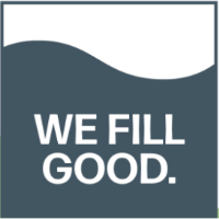 We Fill Good: A Low Waste Refill Store