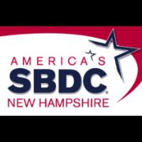 SBDC: Second Stimulus Bill Updates