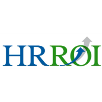 HR ROI Consulting: New stimulus package and Families First Coronavirus Response Act (FFCRA)