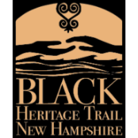 Black Heritage Trail of New Hampshire welcomes new board officers, begins virtual tea talks (and more!)