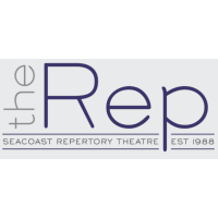 Join Seacoast Repertory's Theatre's Teen Mainstage Company for Into the Woods