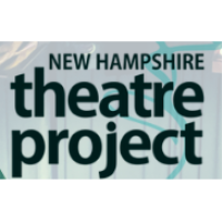 New Hampshire Theatre Project's SoloStage Workshops