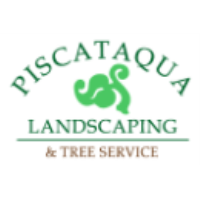 Piscataqua Landscaping & Tree Service  acquires Jacquelyn Nooney Landscape Inc.