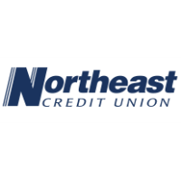 Northeast Credit Union awards $10K in 'Get There' Checking Sweepstakes