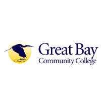 GBCC offers full slate of short-term professional development courses starting late January