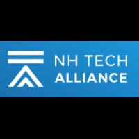 NH Tech Alliance: TechWomen Power Breakfast Kick-ass Confidence for Women and eBrew
