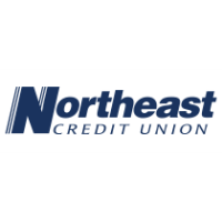 Northeast Credit Union accepting scholarship applications