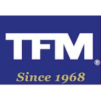 TFMoran receives Two Gold Ratings in Commercial Real Estate category from The Registry Review's 'Best of 2020'