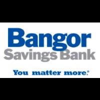 Bangor Savings Bank holds Feb. 1 Q&A session regarding most recent PPP funding