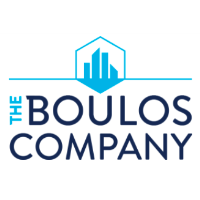 Where is New Hampshire Working? survey by the Boulos Company