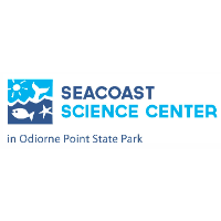 Seacoast Science Center offers vacation and summer environmental camp programs