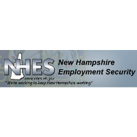 Feb. 19, 10 a.m., WorkShare Webinar with NHES