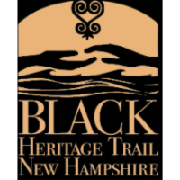 The Black Heritage Trail of New Hampshire presents a community dialogue Claiming Our Place: Blacks in 'White Spaces'