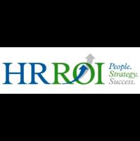 HR ROI presents Nonprofit HR Concerns Survey results in two online webinars