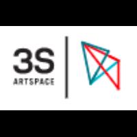 3S Artspace awards Community Virtual Event Grant to 6 area non-profits