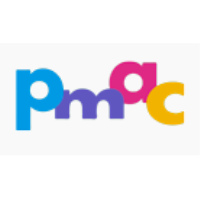 PMAC: Spring Youth Art Session 2 & Teen Jazz Ensemble are back