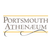 Discover the latest news from the Portsmouth Athenaeum