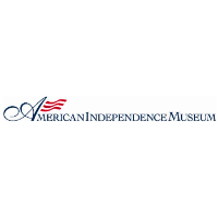 American Independence Museum features new virtual content, additional staff and board members