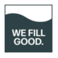 We Fill Good, a low waste refill store, heads into second year