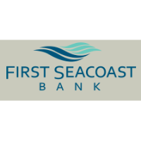 First Seacoast Bank welcomes Shane Brewer