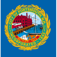 City of Portsmouth: What's News for Feb. 22—Congratulations are in Order!
