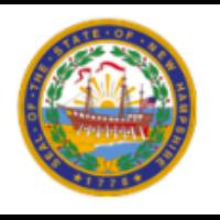 Gov. Sununu announces the New Hampshire Emergency Rental Assistance Program