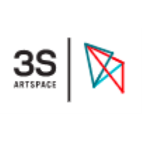 3 new exhibits will share the Gallery at 3S Artspace starting March 5