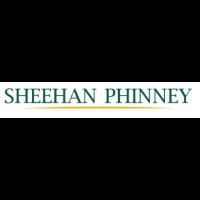 Bernarducci Joins Sheehan Phinney
