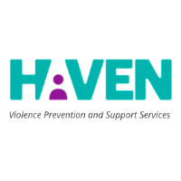 HAVEN: Blog, advocacy training, new staff and a save the date