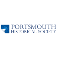 Portsmouth Historical Society presents 'Twilight of American Impressionism' and 'Don Gorvett: Working Waterfronts' in April