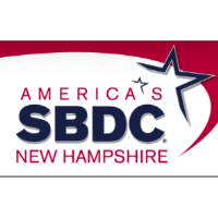 View the results of the NH Small Business Development Center's 2020 Impact Report