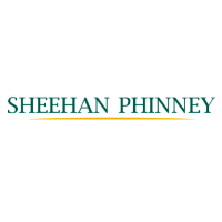 Sheehan Phinney expands to Seacoast area