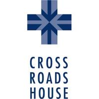 Portsmouth's One Hundred Club Donates $30,000 to Cross Roads House Benefit by the Sea