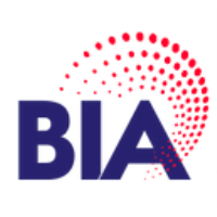 April 16 Webinar: British Consul General Talks Trade with BIA Members